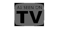 lexlevinrad-logo6