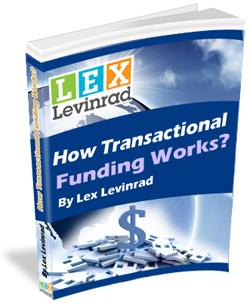 transactional_funding