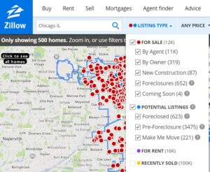 zillow3