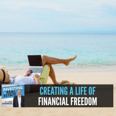 Creating a Life of Financial Freedom